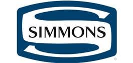 CFS Simmons Logo