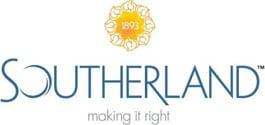 CFS Southerland Logo