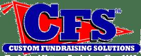 CFS Logo, PNG