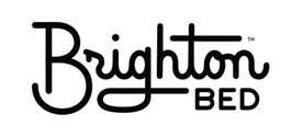 Brighton Bed Logo