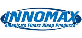 CFS Innomax Logo